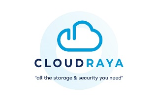 WOWRACK LUNCURKAN TRANSFORMASI LAYANAN CLOUD RAYA VERSION 2.0