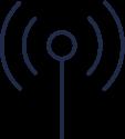 Jaringan dan Konektivitas yang Kuat
