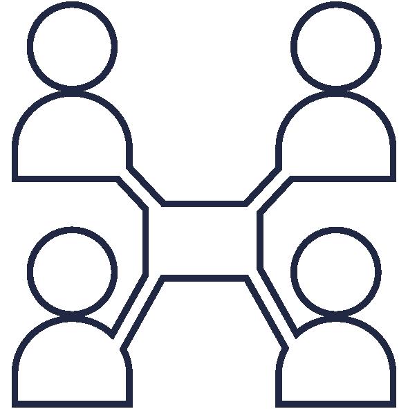Kolaborasi Kerja Lebih Mudah